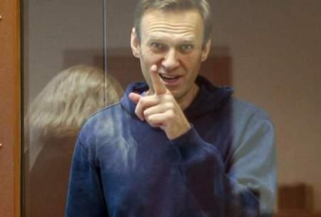 اروپا چهار مقام عالیرتبه روسیه را  تحریم کرد