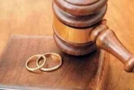 شکایت جوان ۲۵ساله به اتهام فریب در ازدواج