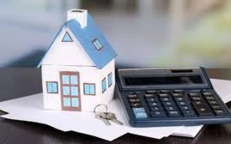 با ۵۰۰میلیون تومان میتوان در تهران خانه خرید؟