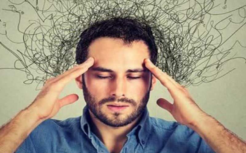 کارهایی که اضطراب را به جانتان میاندازد