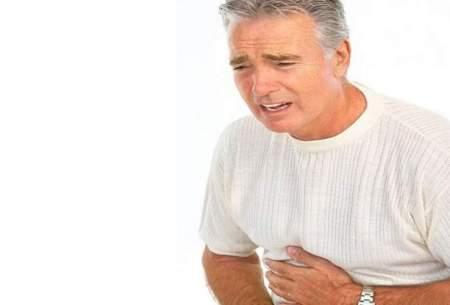 شناسایی ارتباط میان افسردگی و زخم معده
