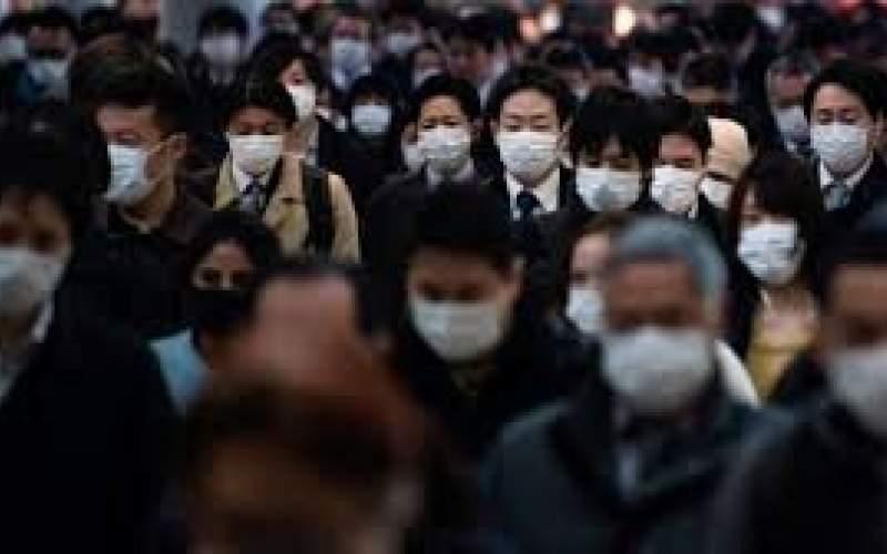 نزدیک به ۱۱۵ میلیون مبتلا به ویروس کرونا درجهان