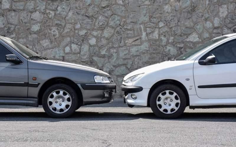 آخرین مهلت ثبتنام خودروهای زیر ۱۰۰ میلیونی