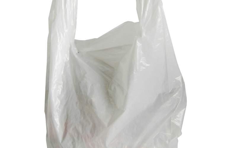بازارکساد پلاستیکهایزیست تخریبپذیر در ایران