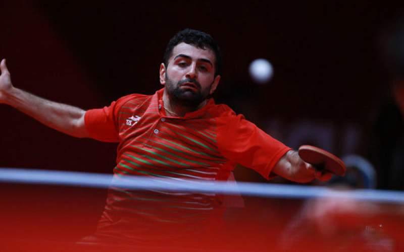 خوبهای تنیس رویمیز دنیا در قطر هستند