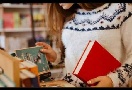 فرانسه کتاب را کالای ضروری شناخت