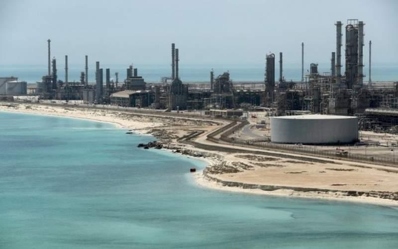 در ماه فوریه؛ تولید نفت اوپک کاهش یافت