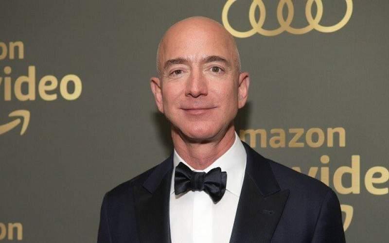 کتاب محبوب ثروتمندترین مرد جهان چیست؟