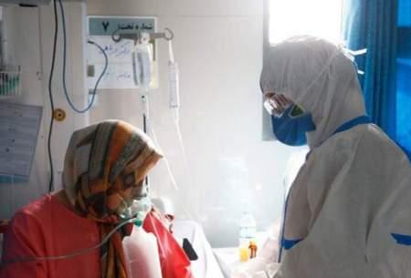 کمبود پرستار در بیمارستانهای اهواز