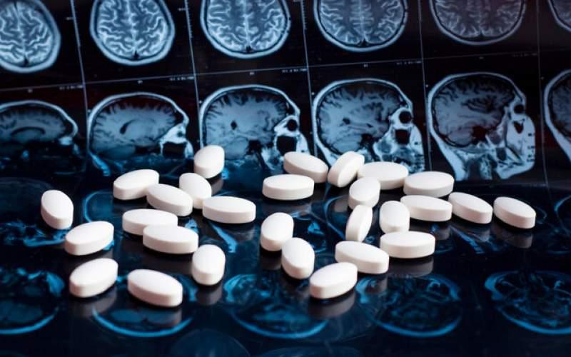 چرا پروتئینهای طبیعی باعث آلزایمر میشوند؟