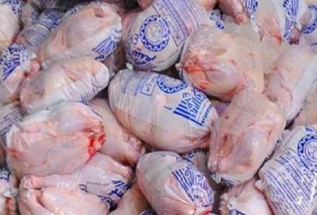 بازار مرغ، دست دلالان افتاده است