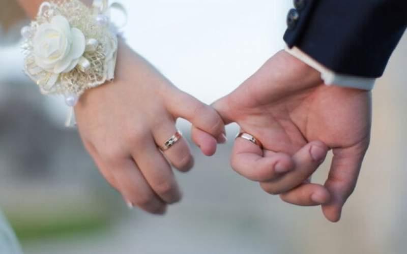 چرا برخی افراد از تعهد در ازدواج می ترسند؟