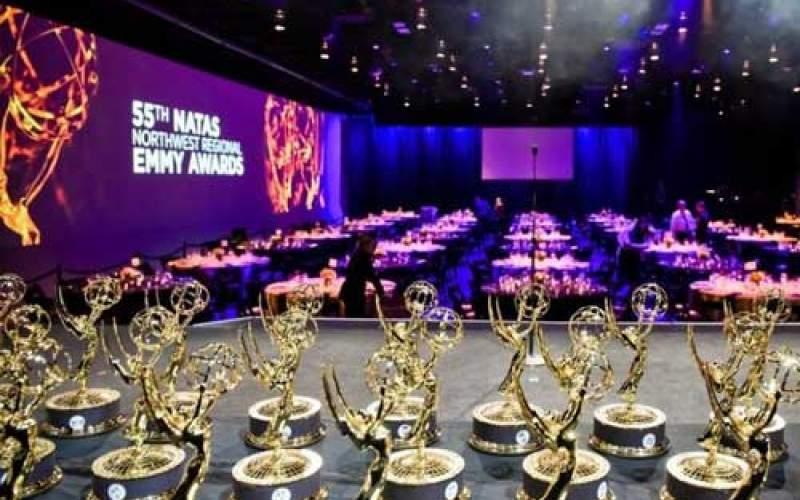 تاریخ مراسم جوایز «امی» ۲۰۲۱ اعلام شد