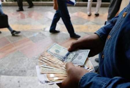 اولین واکنش بازار به تعویق بررسی FATF