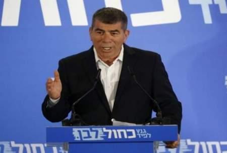 توافق پشت پرده اسرائیل با آمریکا درباره برجام