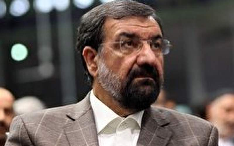 رضایی: این دولت توان حل مشکلات بورس را ندارد