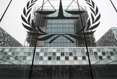 مخالفت شدید با تحقیق در سرزمینهای فلسطینی