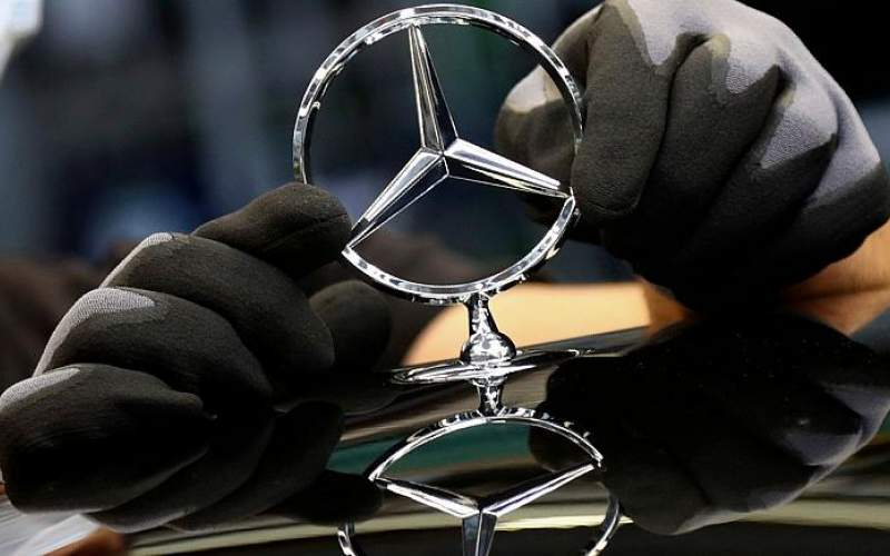 شرکتهای آلمانی تحت فشار قرار میگیرند