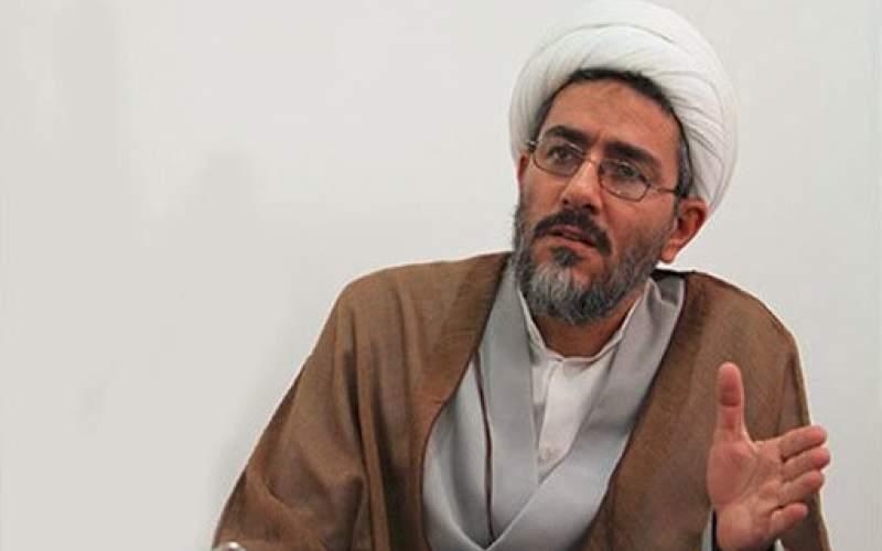 افزایش اظهارات زن ستیزانه  در ایران