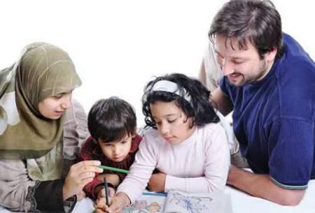 تسهیلات ۲۰۰میلیونی برای زوجین دارای دو فرزند