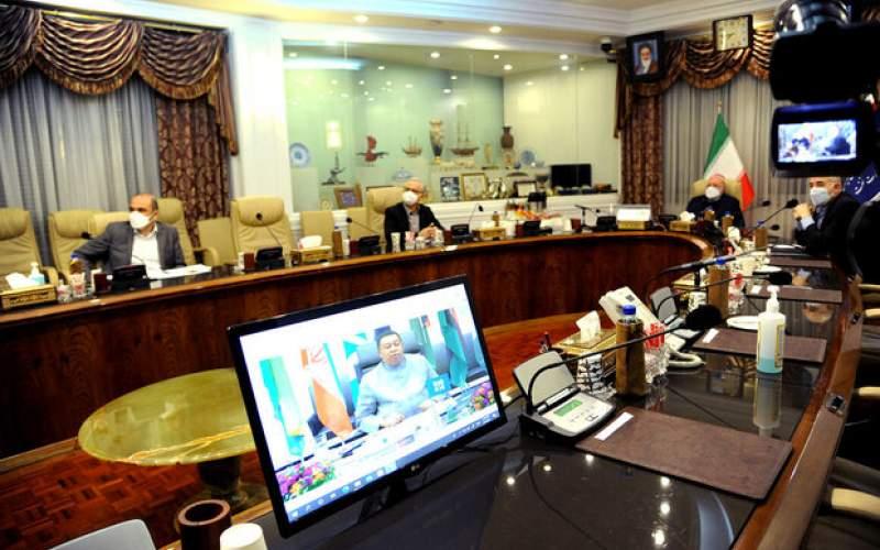بیانیه چهاردهمین نشست وزارتی اوپک پلاس