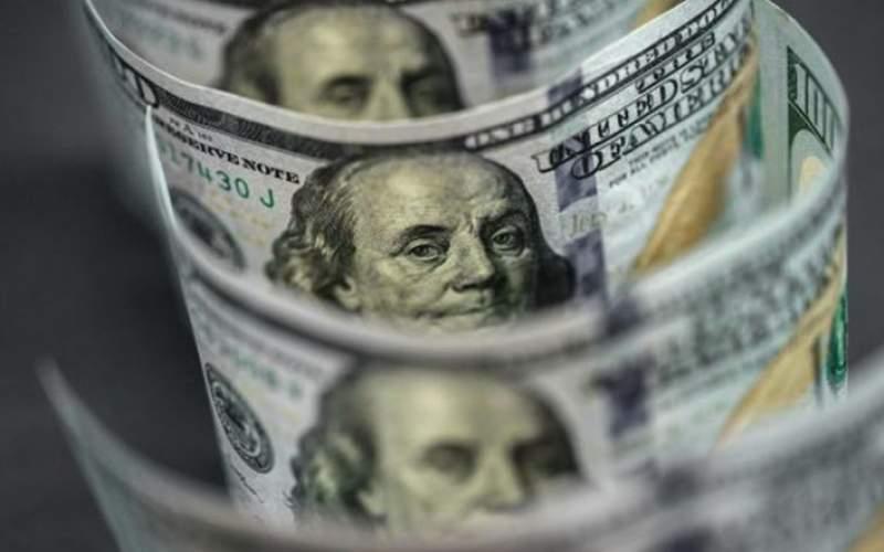 سیگنالهای جدید برای بازار ارز