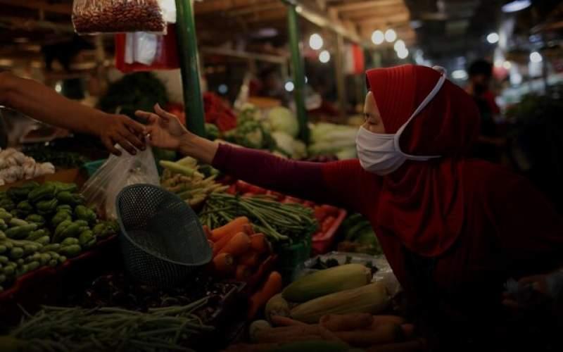 تداوم روند صعودی قیمت جهانی مواد غذایی