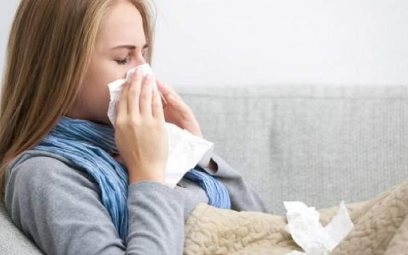 مهمترین تفاوتهای ویروس کرونا با آنفلوانزا