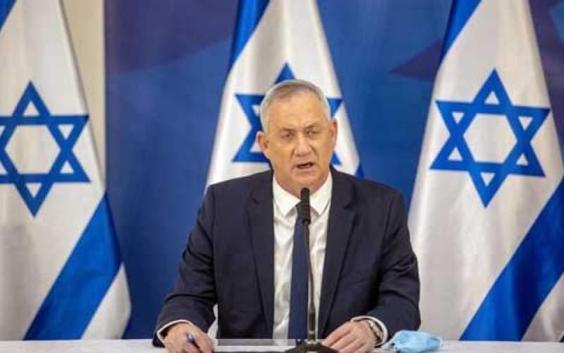 به روزرسانی طرحهای اسرائیل در برابر ایران