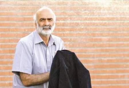 کربکندی: دنبال بازیکنان سرخابی نیستیم