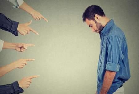 ۸ چیز که مردم براساس آن شمارا قضاوت میکنند