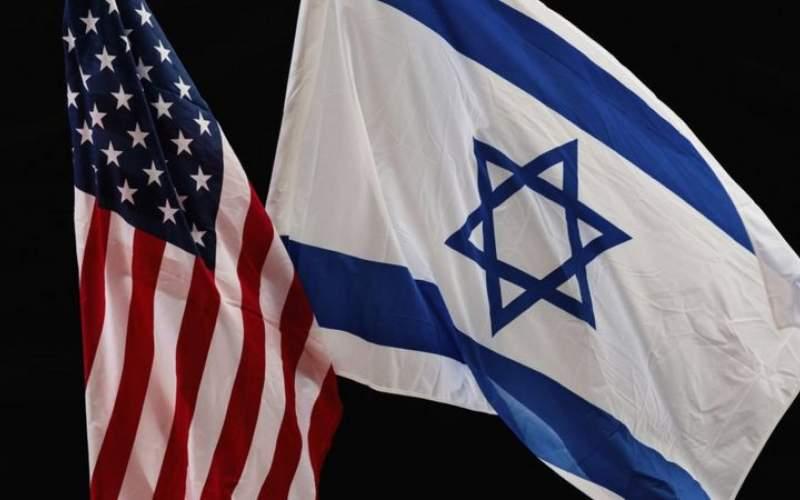 گفتگوی کامالا هریس و نتانیاهو درباره ایران