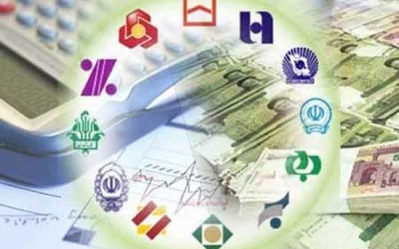 سود بین بانکی به ۱۹.۷ درصد کاهش یافت