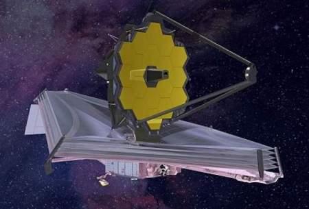کشف یک سیاره کلیدی خارج از منظومه شمسی