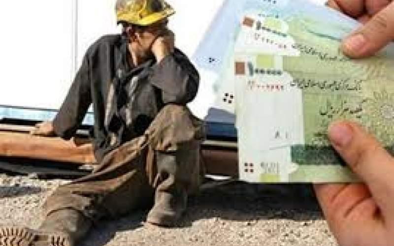 حقوق پیشنهادی کارگران برای سال آینده