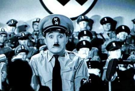 اکران فیلمهای ترمیم شده چاپلین درسینمای جهان