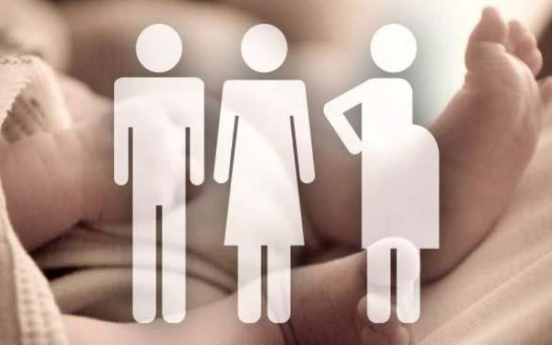 سوءاستفاده دلالان در بازارِ داغِ «رحم جایگزین»