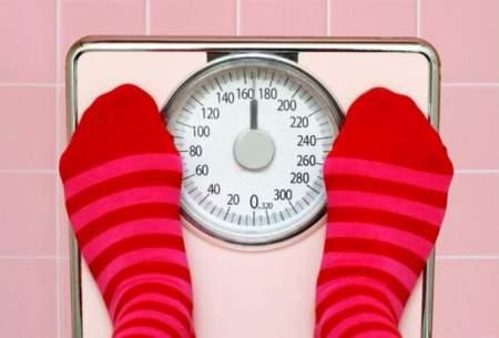۷ راهکار مؤثر صبحگاهی برای کاهش وزن