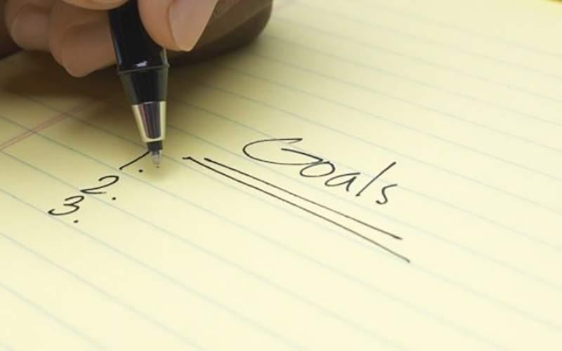 دلیل نرسیدن به اهداف خود را بدانید