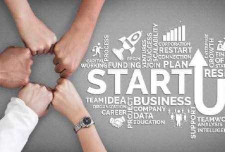 هشت نکته کلیدی برای راه اندازی و موفقیت در کسب و کار شخصی شما