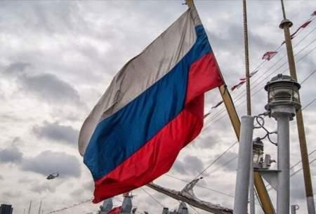 ممنوعیت ورود رهبر قوم تاتار به کریمه