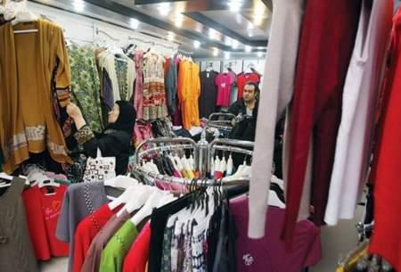 نکات مهم خرید لباس نو در دوران کرونا