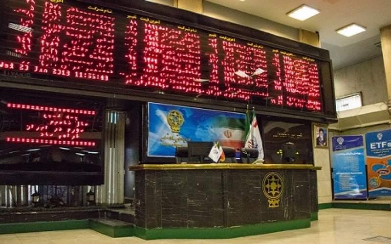 وابستگی شدید بورس به دلار سیاسی