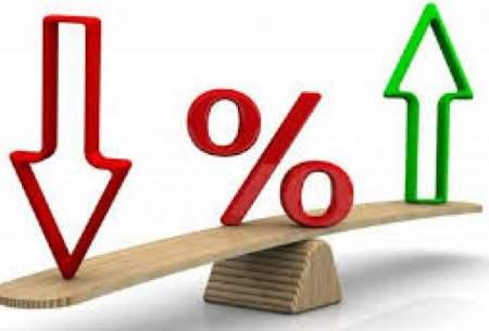 دستکاری نرخ سود در روزهای بحرانی بازارها