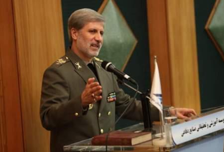 به دستور رهبر انقلاب طرح نابودی تلآویو و حیفا آماده شد