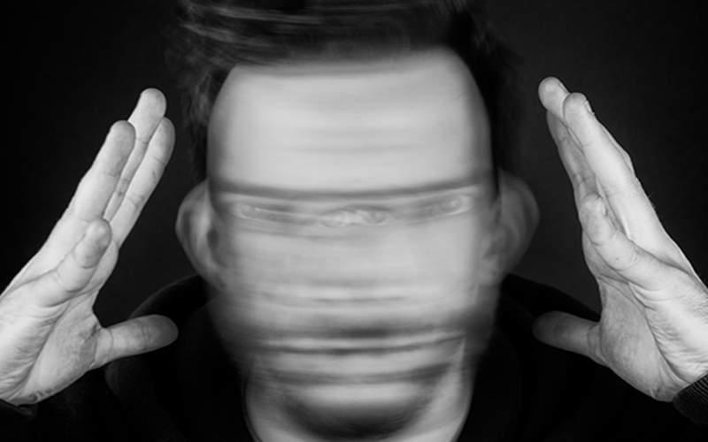 ۸ واقعیت عجیب درباره ذهن