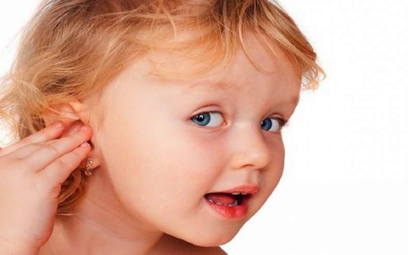 پیامهای سلامت گوش و شنوایی