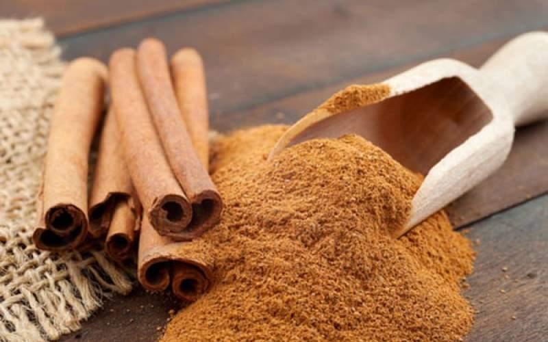 ۹ ادویهای که التهاب بدن را کاهش میدهند