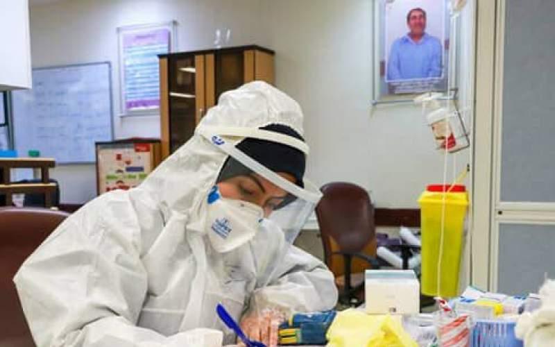زنگ خطر موج ویروسکرونا برایکودکان و نوجوانان