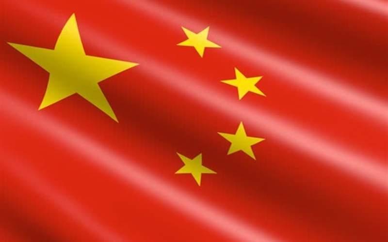 واردات نفت خام چین ۴ درصد افزایش یافت